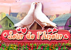 jour de l'amour