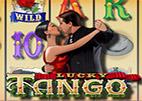 Lucky Tango