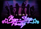 Non stop Party HD