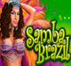 samba-brazil