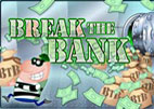 break-the-bank