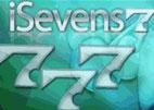 i-sevens