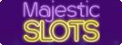 casino majestic slots