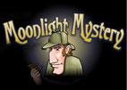 Moonlight Mistery