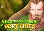 Sherwood fortune
