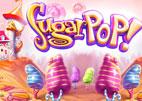 sugarpop!