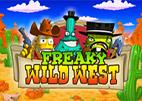 Freaky Wild West