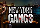 newyork gangs