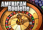 roulette américaine