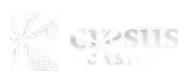 logo casino cresus