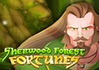 Sherwood Forest Fortunes