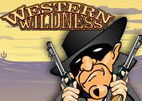 Western Wilderness