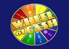 Wheel of Cash