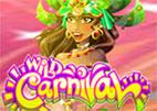 wild carnival