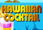 Hawaiian Cocktail