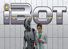 I Bot