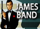 James Band