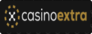 logo casino extra