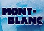 Mont - Blanc