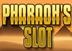 Pharaoh's Slot