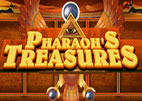 Pharaoh's Treasures