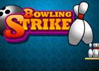 poker bowling strike