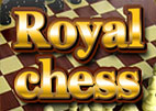 Royal Chess