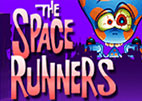 The Space Runners