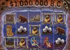 1 Million Dollar B.C.