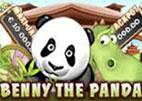 Benny the Panda