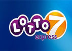 Lotto 7 Express