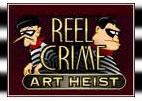reel-crime2-art-heist