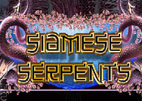 Siamese Serpents