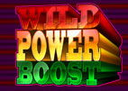 Wild Power Boost