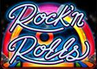 Rock'nRolls