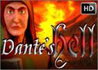 dante-s hell