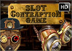 Contraption Game