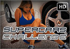 Supercars Challenge