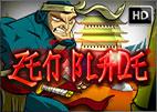 Zen Blade