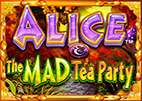 Alice and the Mad T.