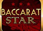 Baccarat Star