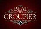 Beat the Croupier