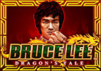 Bruce Lee Dragons