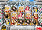 coins-of-olympus