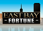 East Bay Fortune