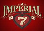 Imperial 7