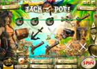 jolly-rogers-jackpot