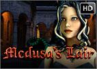 Medusa's Lair