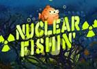 nuclear-fishin