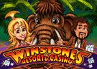 Winstones Resort